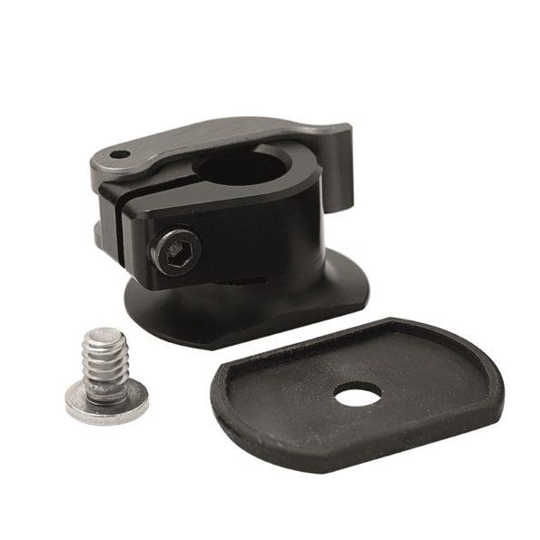 Blaser Heavy Optik Adapter