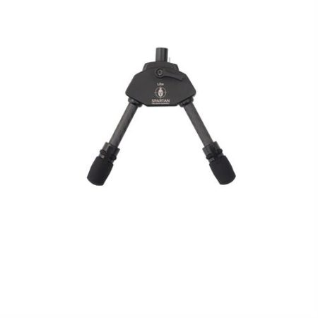 Javelin Bipod Lite Mini