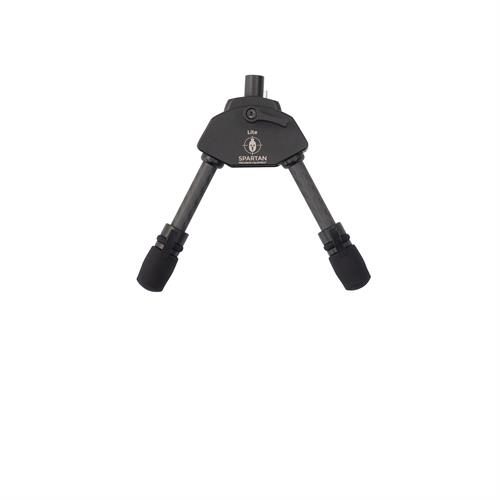 Javelin Bipod Lite Mini