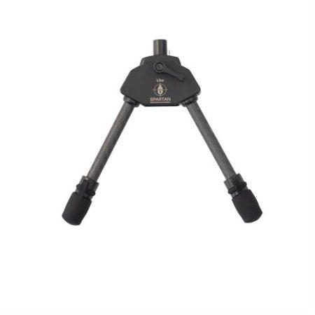 Javelin Bipod Lite Standard