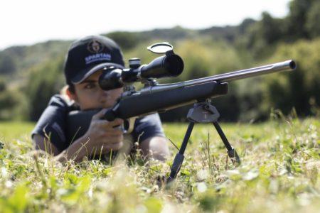 Javelin ProHunt Standard