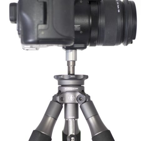 Optik Adapter