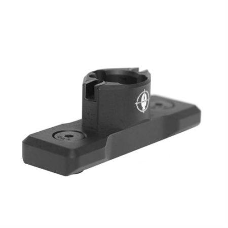 Universal Key-Mod Adapter