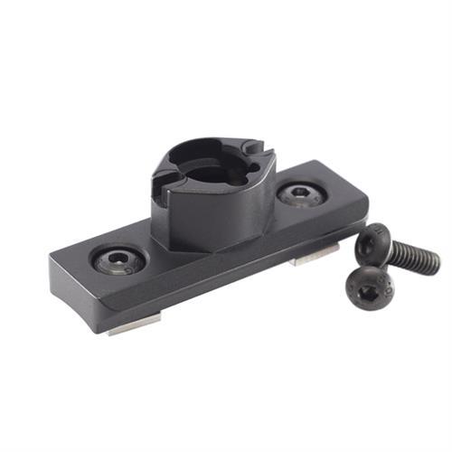 Universal UIT Adapter -Anschuetz-