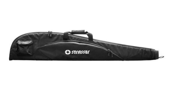 Strasser RS Softbag