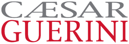 caesar-guerini-logo