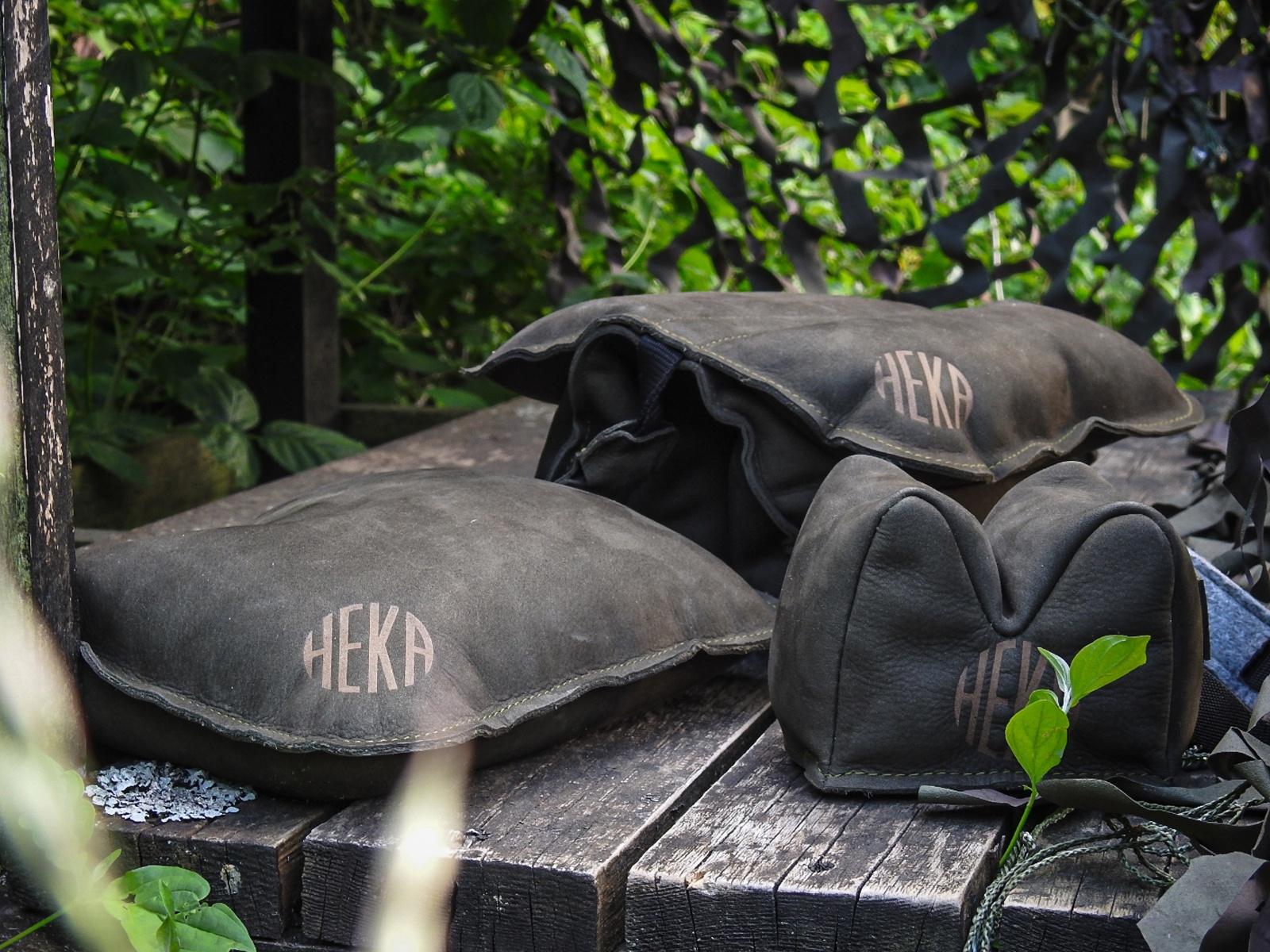 heka-hunting-heritage
