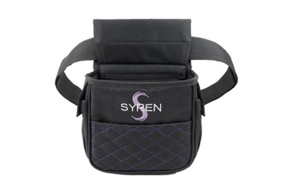 Patronentasche SYREN