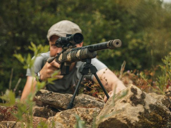 Spartan - Precision Equipment