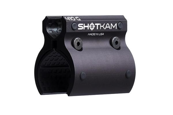 ShotKam Zubehör