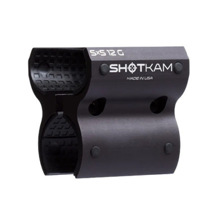 ShotKam Adapter SxS 12GA