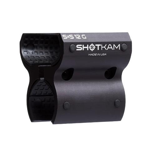 ShotKam Adapter SxS 12GA