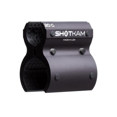 ShotKam Adapter 12GA