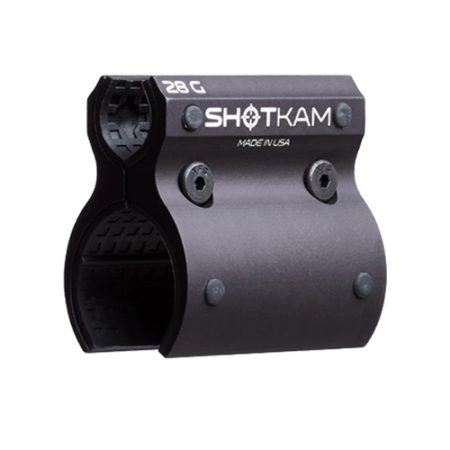 ShotKam Adapter 28GA