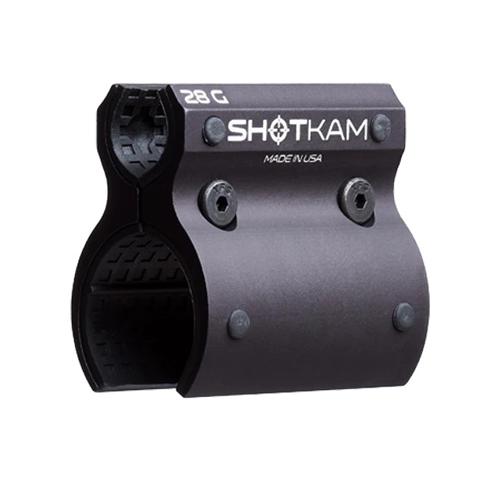 ShotKam Adapter 28GA