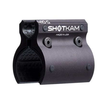 ShotKam Adapter .410