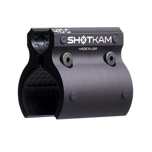 ShotKam Adapter .410