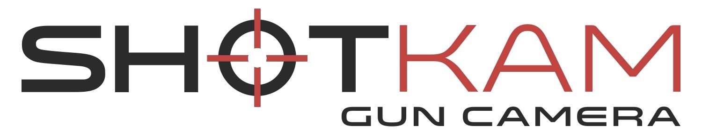 shotkam-logo